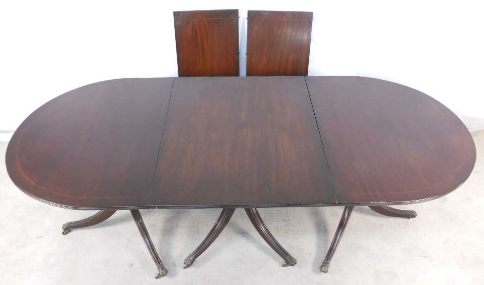 Extending dining table to seat 12 sold extension dining table seats 10