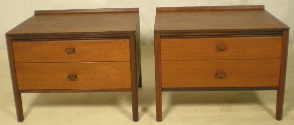 Pair Teak Bedside Cabinets SOLD : pair teak bedside cabinets sold 1018 p from www.harrisonantiquefurniture.co.uk size 943 x 403 jpeg 73kB