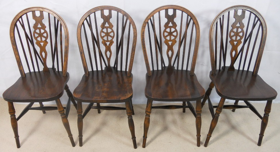 antique chair back styles related keywords suggestions antique