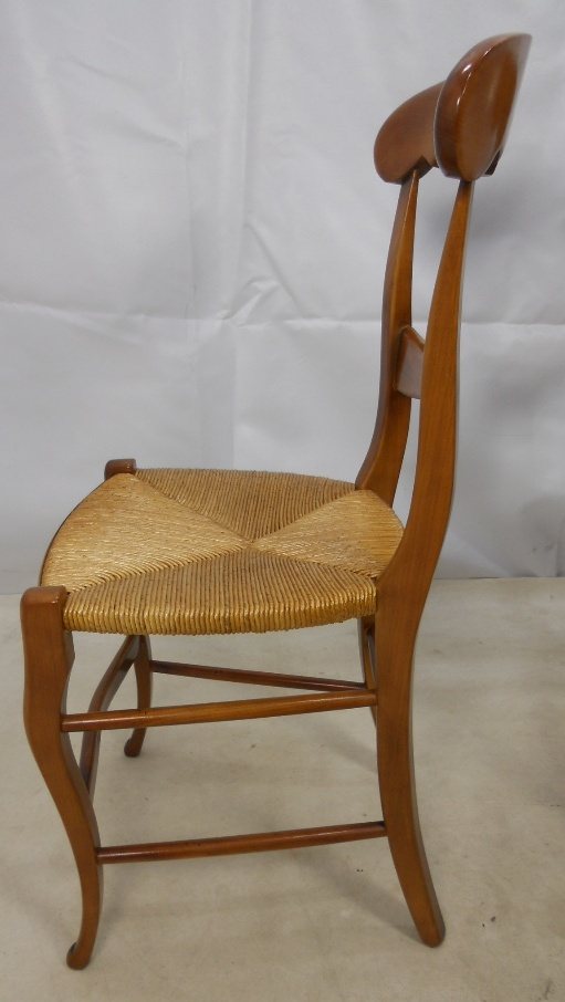 antique chair styles related keywords suggestions antique chair