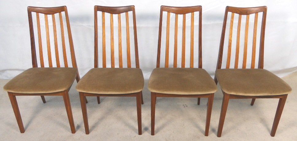 G plan teak dining room chairs image mag for G plan teak dining room chairs
