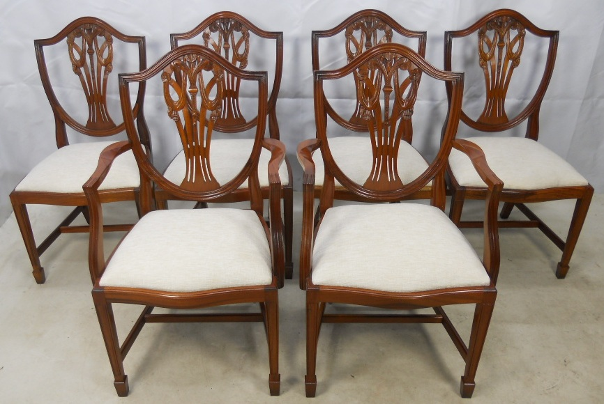 Yew Dining Room Chairs 28 Images Yew Dining Table With
