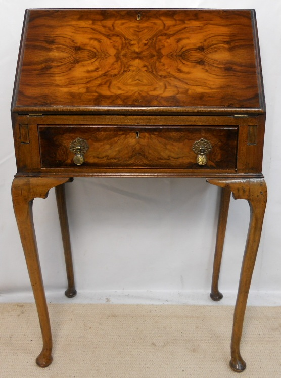 writing bureau Find great deals on ebay for writing bureau and writing desk shop with confidence.