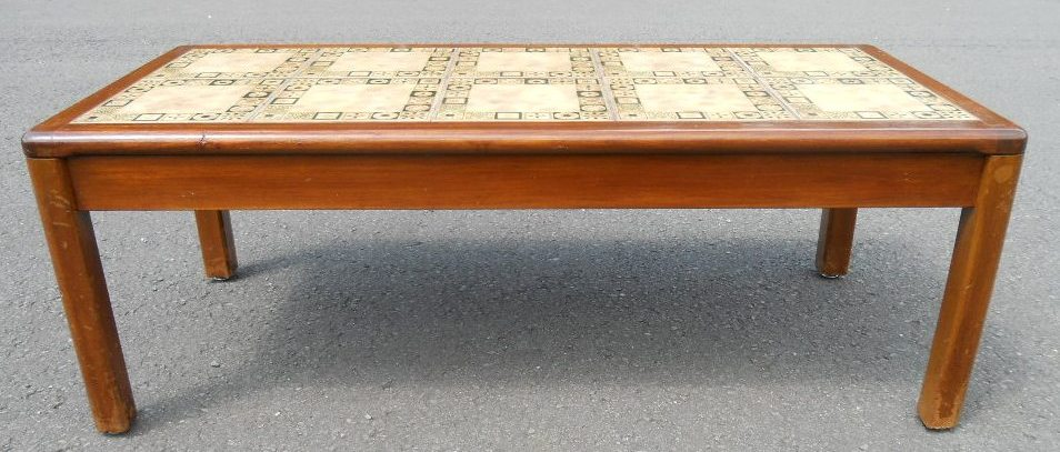 Walnut Long Tile Top Coffee Table by Nathan : walnut long tile top coffee table by nathan 3938 p from www.harrisonantiquefurniture.co.uk size 954 x 407 jpeg 147kB